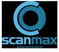 Scanmax - Servicios de Salud